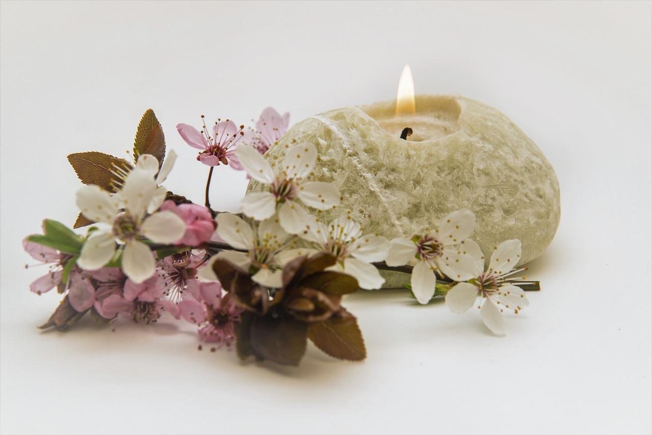 Lumanari parfumate – cum le alegem?